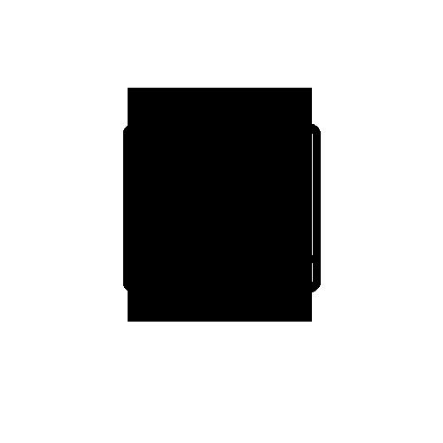marne-met-al-concept (4)