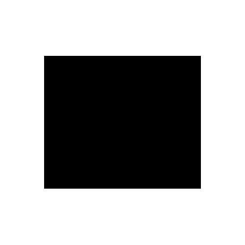 marne-met-al-concept (5)