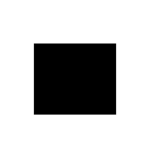 marne-met-al-concept (2)
